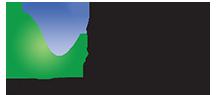 Dignal-green-logo-150-1