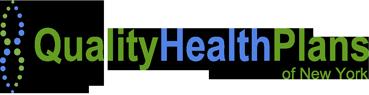 QHPNY-MW-2015-95px-1