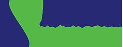 acinia-logo-nl-2017_08_29-02_17_42-UTC-1