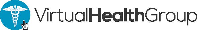 vhg-logo-full