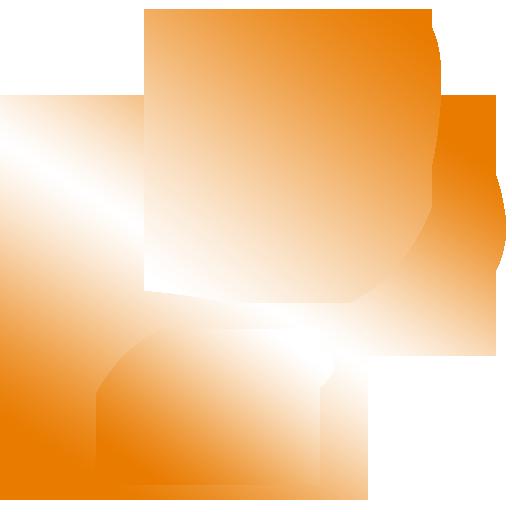 Symboc Designs